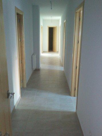 Apartamento en Cabezamesada (M56157) - foto0