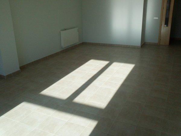 Apartamento en Cabezamesada (M56157) - foto1