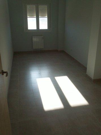 Apartamento en Cabezamesada (M56001) - foto23