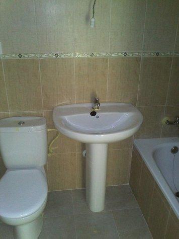 Apartamento en Cabezamesada (M56001) - foto41