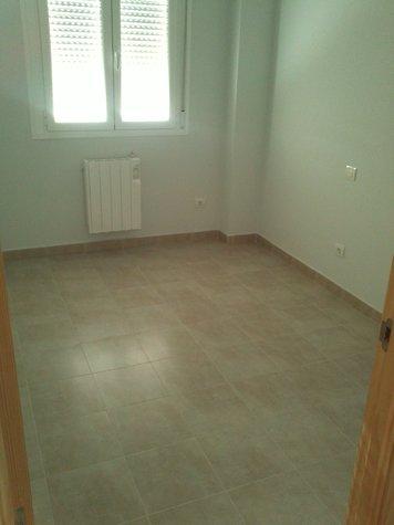 Apartamento en Cabezamesada (M56002) - foto17