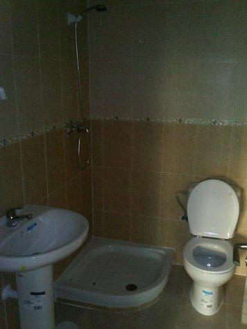 Apartamento en Cabezamesada (M56001) - foto38