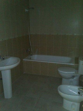 Apartamento en Cabezamesada (M56003) - foto27