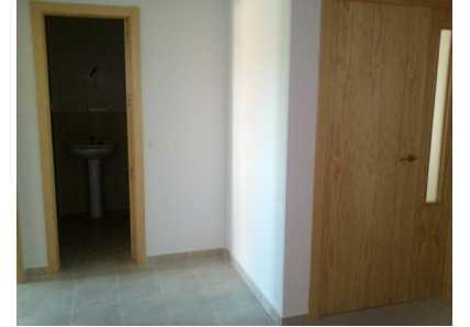 Apartamento en Cabezamesada (M56001) - foto48