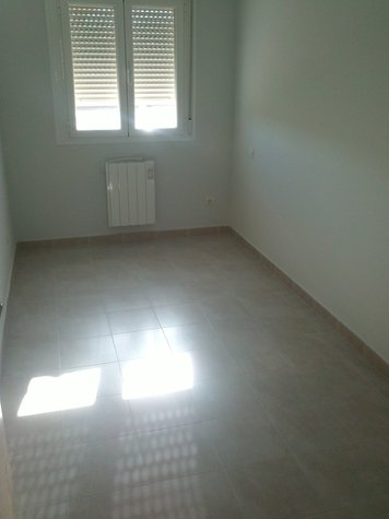 Apartamento en Cabezamesada (M56001) - foto35