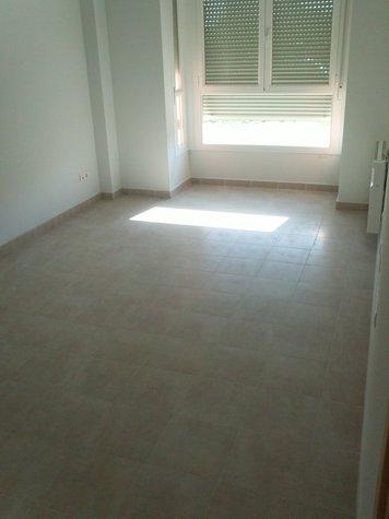 Apartamento en Cabezamesada (M56001) - foto20