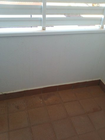 Apartamento en Cabezamesada (M56001) - foto45