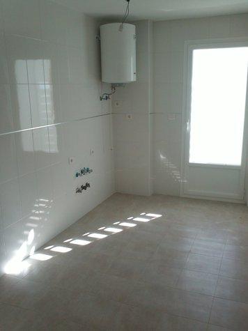 Apartamento en Cabezamesada (M56001) - foto10