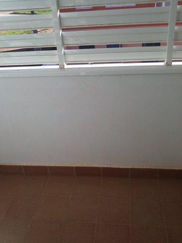Apartamento en Cabezamesada (M56001) - foto46