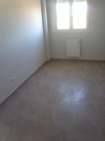 Apartamento en Cabezamesada (M56001) - foto33