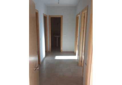 Apartamento en Cabezamesada (M56003) - foto31