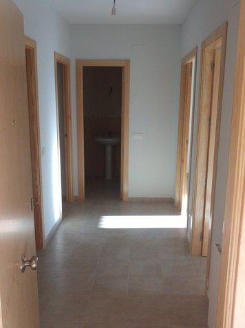 Apartamento en Cabezamesada (M56003) - foto0