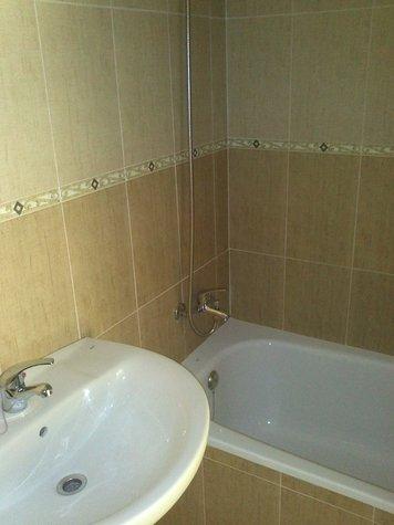 Apartamento en Cabezamesada (M56003) - foto24