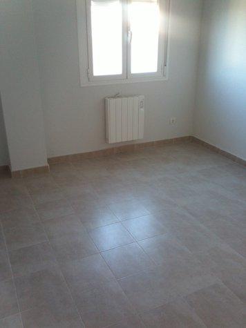 Apartamento en Cabezamesada (M56157) - foto4