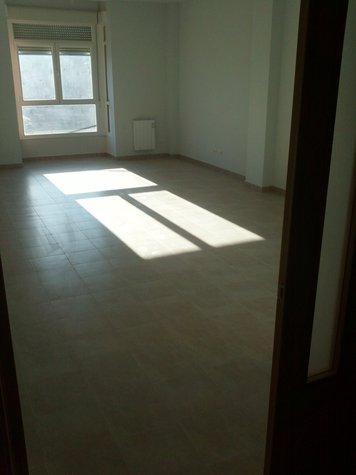 Apartamento en Cabezamesada (M56157) - foto2