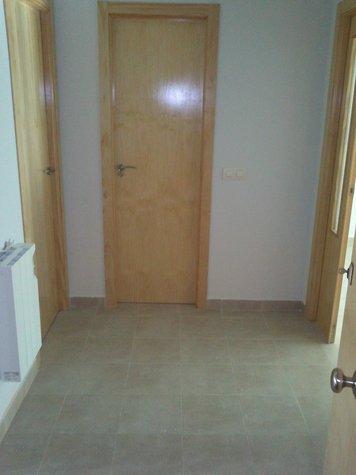 Apartamento en Cabezamesada (M56001) - foto7