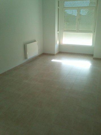 Apartamento en Cabezamesada (M56001) - foto36