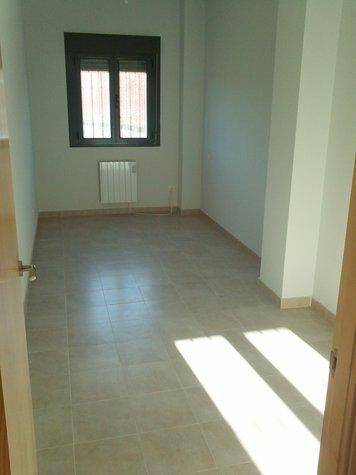 Apartamento en Cabezamesada (M56003) - foto23