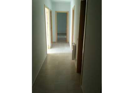 Apartamento en Cabezamesada - 0