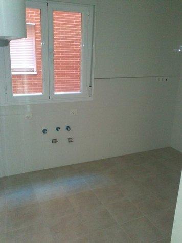 Apartamento en Cabezamesada (M56002) - foto5