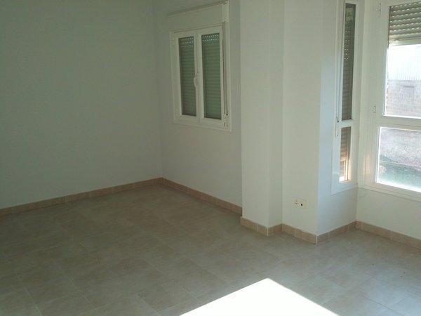 Apartamento en Cabezamesada (M56002) - foto11