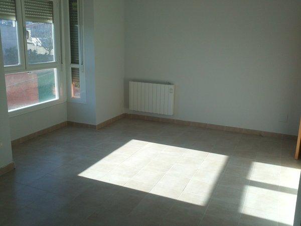 Apartamento en Cabezamesada (M56002) - foto14