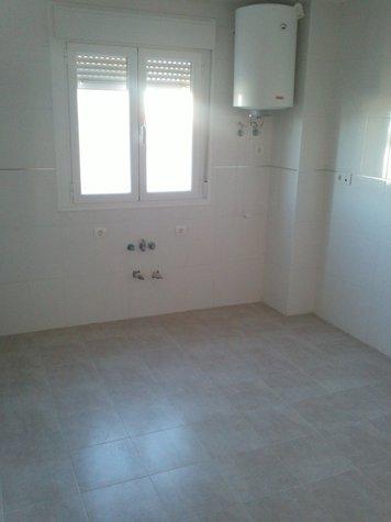 Apartamento en Cabezamesada (M56003) - foto7