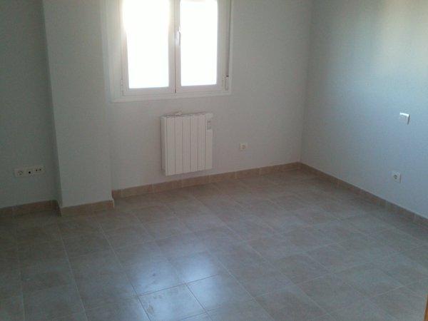 Apartamento en Cabezamesada (M56003) - foto17