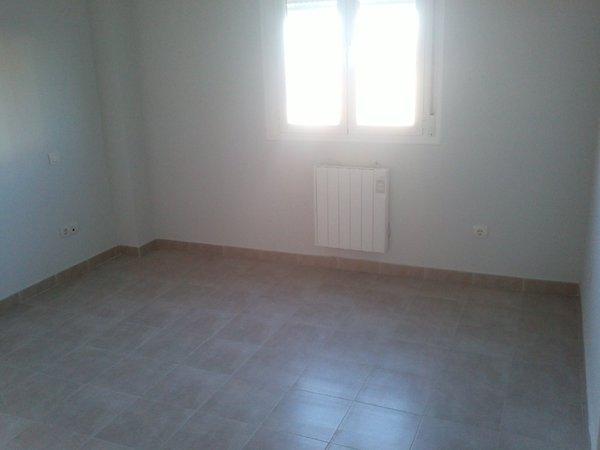 Apartamento en Cabezamesada (M56003) - foto22