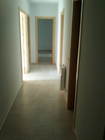 Apartamento en Cabezamesada (M56001) - foto2