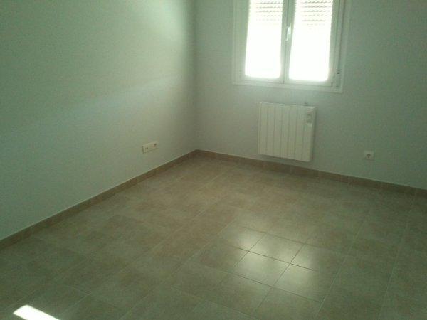 Apartamento en Cabezamesada (M56001) - foto27
