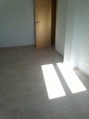 Apartamento en Cabezamesada (M56003) - foto16