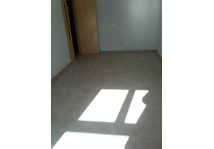 Apartamento en Cabezamesada (M56003) - foto32