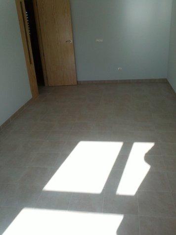 Apartamento en Cabezamesada (M56003) - foto21