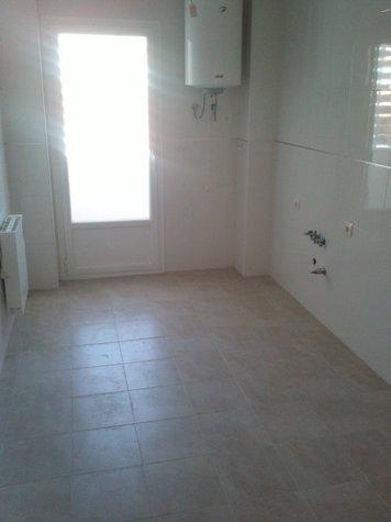 Apartamento en Cabezamesada (M56003) - foto9