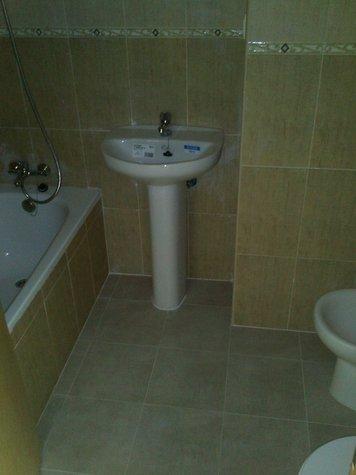 Apartamento en Cabezamesada (M56002) - foto10