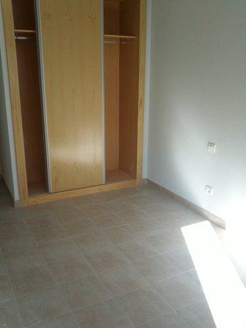 Apartamento en Cabezamesada (M56002) - foto18