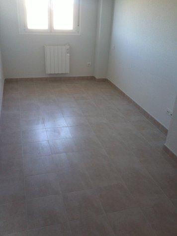 Apartamento en Cabezamesada (M56002) - foto26