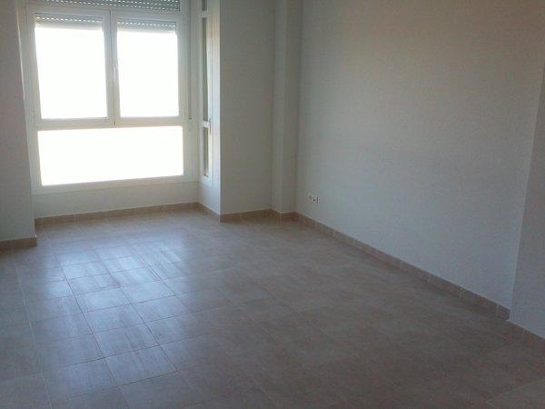 Apartamento en Cabezamesada (M56002) - foto27