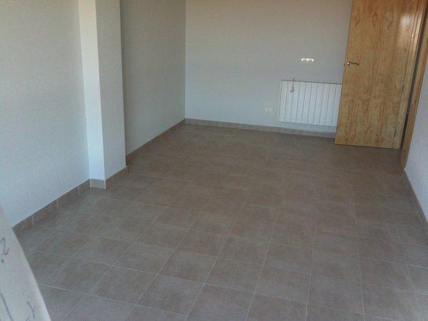 Apartamento en Cabezamesada (M56002) - foto1