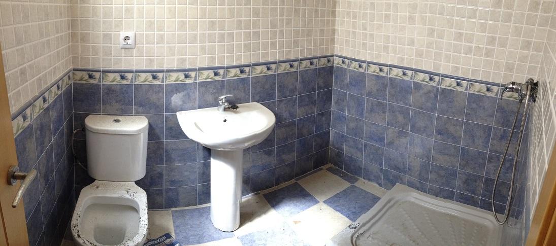 Apartamento en Torrox (20846-0001) - foto2