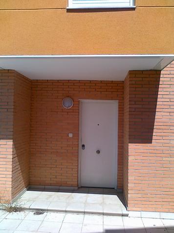Apartamento en Nuez de Ebro (M56763) - foto5