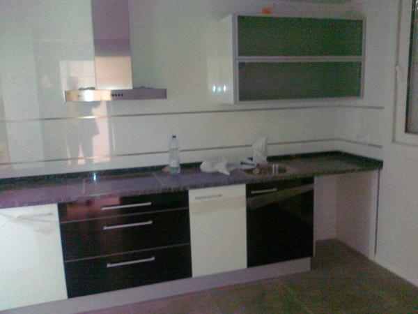 Apartamento en Nuez de Ebro (M56763) - foto7