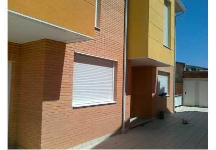 Apartamento en Nuez de Ebro - 1