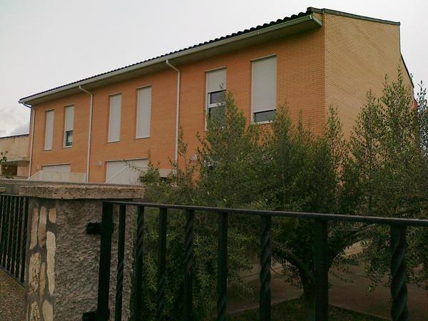Apartamento en Nuez de Ebro (M56763) - foto16