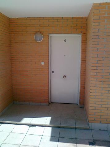 Apartamento en Nuez de Ebro (M56763) - foto4