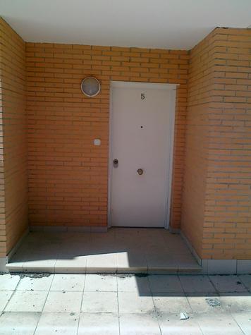 Apartamento en Nuez de Ebro (M56763) - foto3