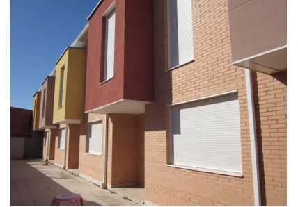 Apartamento en Nuez de Ebro - 0