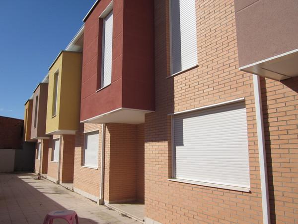 Apartamento en Nuez de Ebro (M56763) - foto1