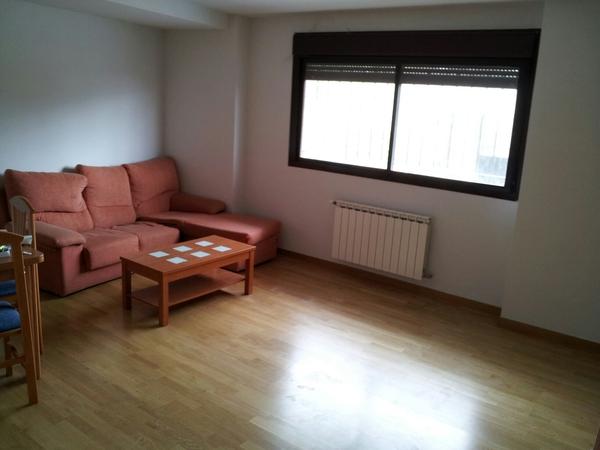 Apartamento en Ventas de Retamosa (Las) (M56630) - foto3